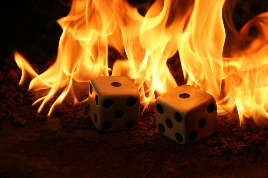 99flaming-snake-eyes-dice.jpg